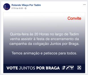 2017_campanha_eleicoes_autarquicas_tadim_03