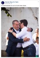 2017_campanha_eleicoes_autarquicas_tadim_04