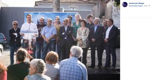 2017_campanha_eleicoes_autarquicas_tadim_07
